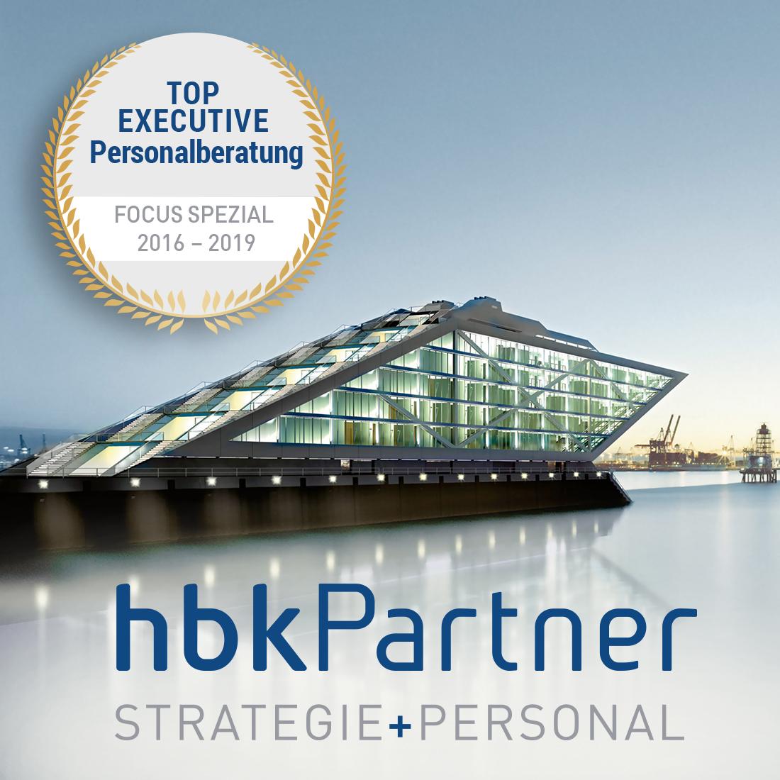 hbkPartner - Beitragsbild