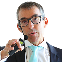 Prof. Dr. Ralf T. Kreutzer